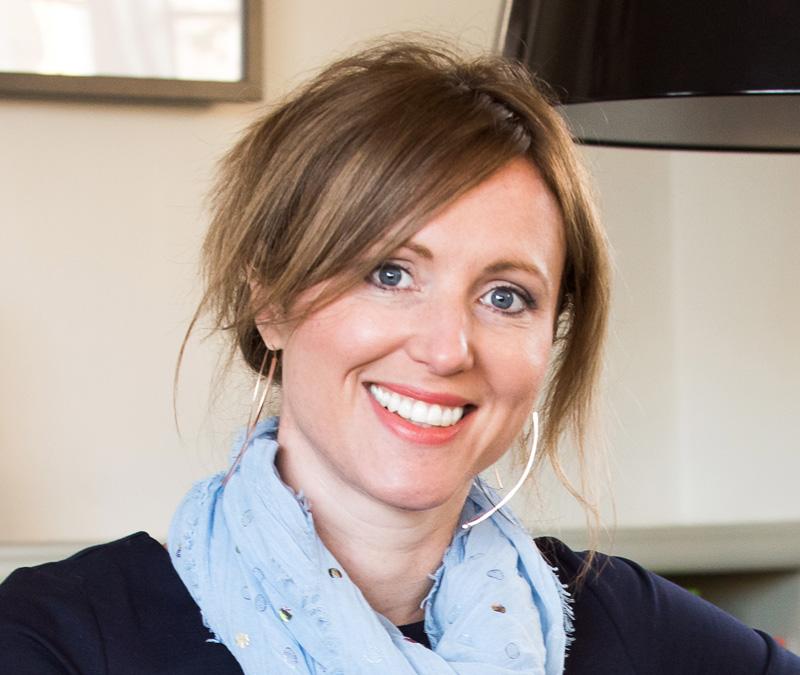 Kirsten Cluer, Cluer HR