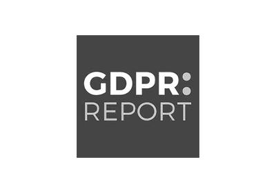 GDPR Report