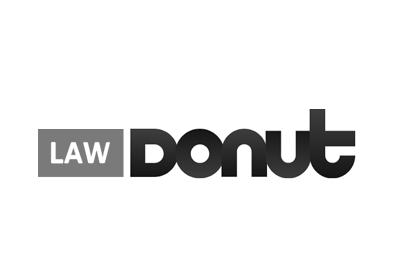 Law Doughnut